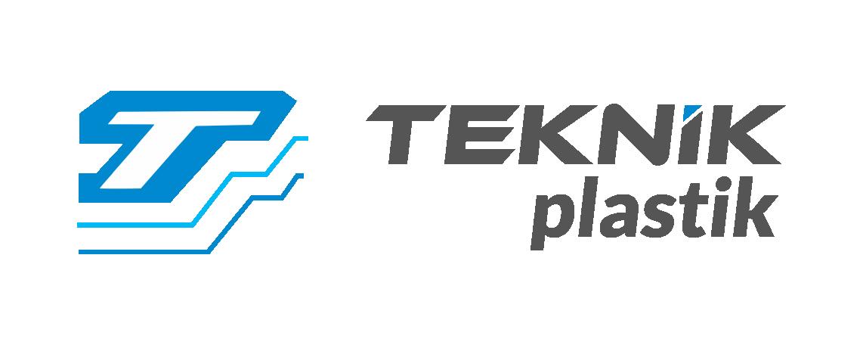 Teknik Plastik | Scrubber, Serpantin, Polipropilen, Polietilen, PVC, HDPE, PVDF, Polyester Tank İmalatı