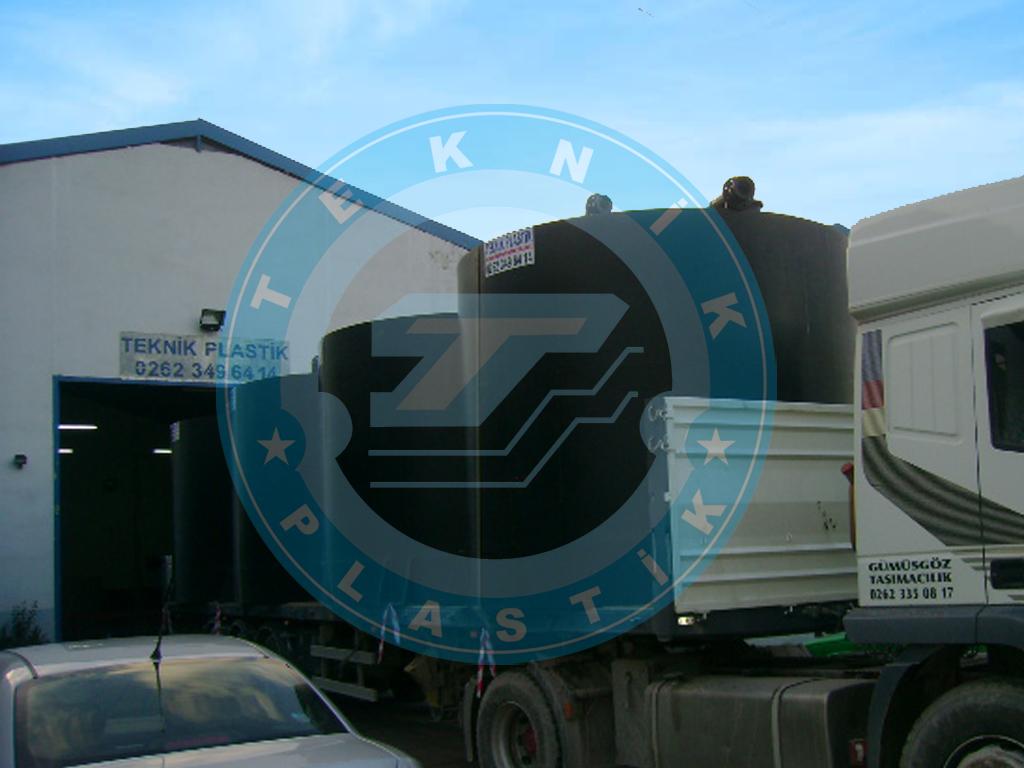polietilen asit tankı asit tankları asit tankı özellikleri asit tankı imalatçıları asit tankı fiyatları asit tankı